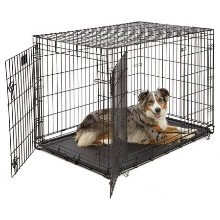 Pets Large Dog Crate Dog Crate Wire Dog Crates