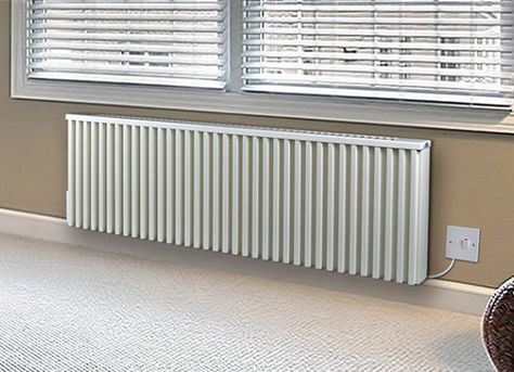 Fischer Storage Heaters >> Fischer Electric Storage Heaters Home Apartment Plans