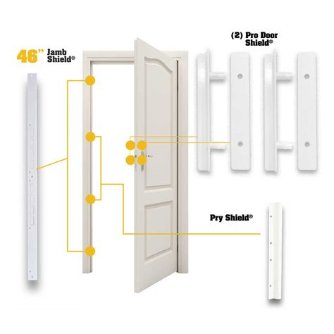 Home Owners Armor Concepts In 2020 Single Entry Doors Armor Concept Mobile Home Doors