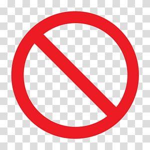 No Symbol Computer Icons Delete Button Transparent Background Png Clipart Facebook Logo Transparent Instagram Logo Transparent Computer Icon
