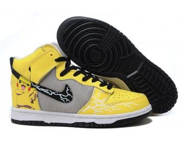 13 best Pokemon nike images on Pinterest | Nike shoes outlet, Shoe and  Awesome shoes