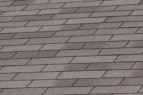 Best What You Should Know About Roofing Replacement Asphalt 400 x 300