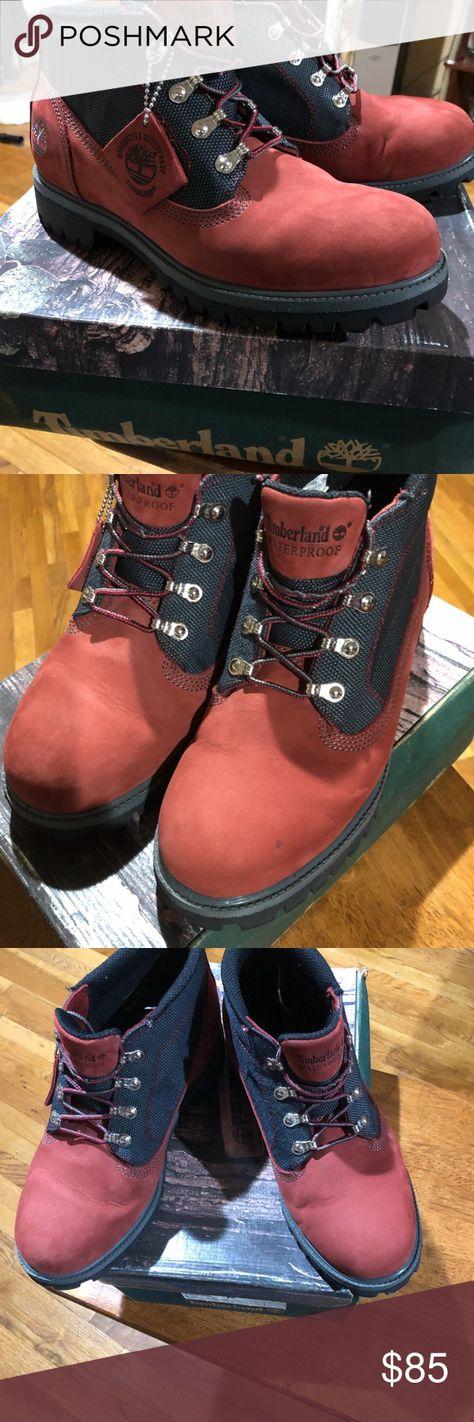 Timberland Women's Joslin Chukka Boots A19GP