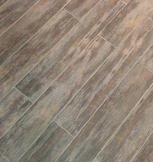 carrelage effet bois flotté | Décoration | Pinterest | Carrelage ...