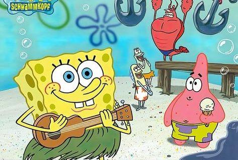 300-1000 Piece SpongeBob Wooden Jigsaw Puzzle Collection - Patrick & SpongeBob 1000 PCS