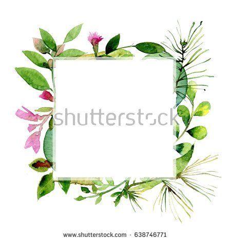نتيجة بحث الصور عن اطار ورد اخضر Wreaths Hoop Wreath Decor