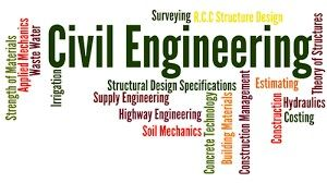 Civil Engineering Civil Engineering Civil Engineering Colleges Engineering