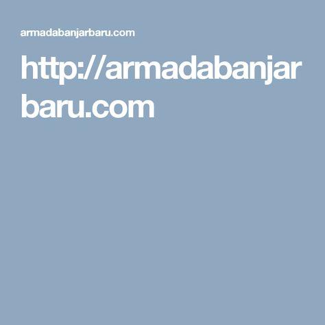 http://armadabanjarbaru.com