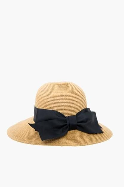 Black Naughty Sunglasses A J Morgan Eyewear Women Hats Fashion Hats For Women Sun Hats