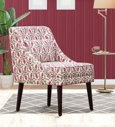 Astounding Slipper Chairs Buy Slipper Chairs Online In India At Best Caraccident5 Cool Chair Designs And Ideas Caraccident5Info