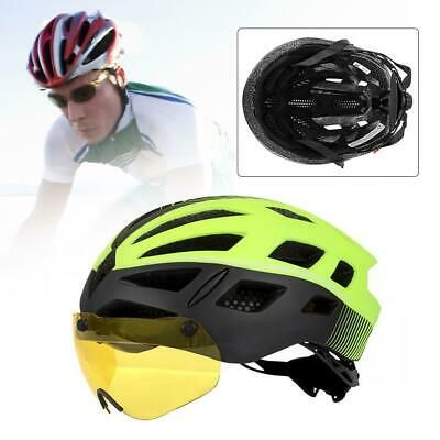 Ad Ebay Road Cycling Mtb Bicycle Mountain Bike Sport Safety