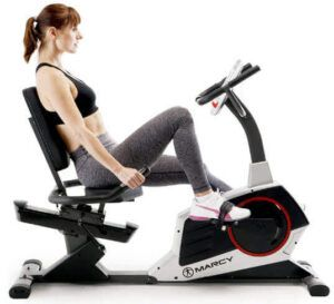 Top 10 Best Recumbent Exercise Bikes 2020 Reviews In 2020 Recumbent Bike Workout Biking Workout Exercise Bikes