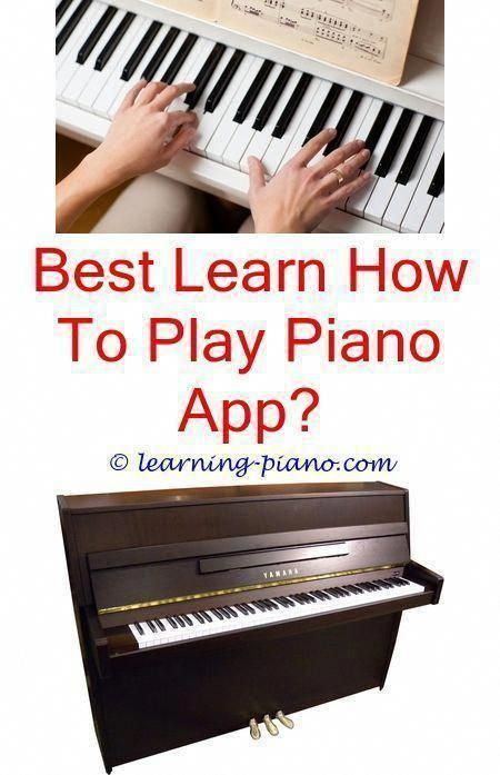 Pianobasics Best Contemporary Piano Songs To Learn Piano