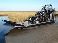 Diamondback Airboats Panther Airboats Saferbrowser Yahoo Image Search Results Used Boats Image Search Boat