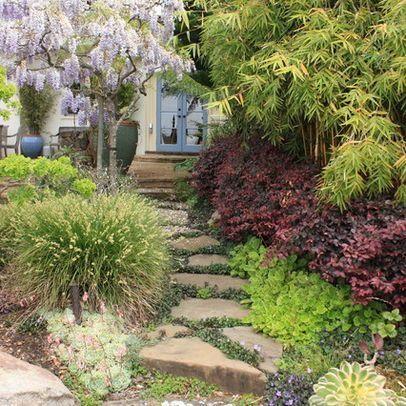 14 Exalted Garden Ideas For 1 Acre Ideas Landscape Design Outdoor Gardens Garden Design