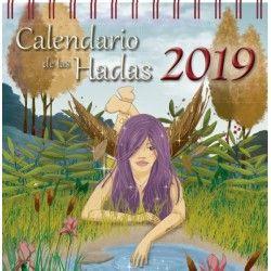 Calendario De Las Hadas 2019 Frases Del Sombrerero Loco