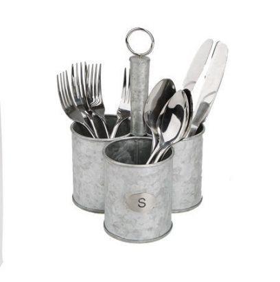 36 Best Ideas Kitchen Utensils Holder Cutlery Utensil Caddy