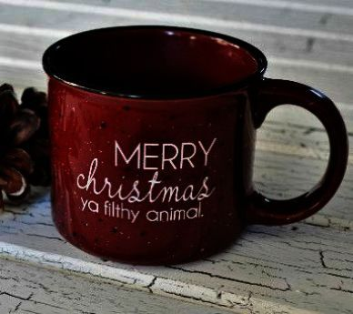 Coffee Mugs Argos Coffee Mugs For Fathers Day Coffee Mug