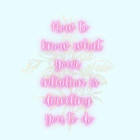 #intuitivecoach #contentcreator #creatress #abundance #manifestationmindset #spiritualgrowth #psychology #selflovethreads #selfimageinspiration #manifestationbabe #spiritualteacher #spiritualbabe #personalgrowth #consciousliving #innerwork #innerworld #holistichealing #lifestyleeducation #trustyourintuition #spiritualteacher #holistichealing #spiritualhealing #spiritualinfluencer #healthinfluencer #femininehealth #energyhealing #divinefeminine #intuition #bodyhealing #lifestyle #lifestyleblogge