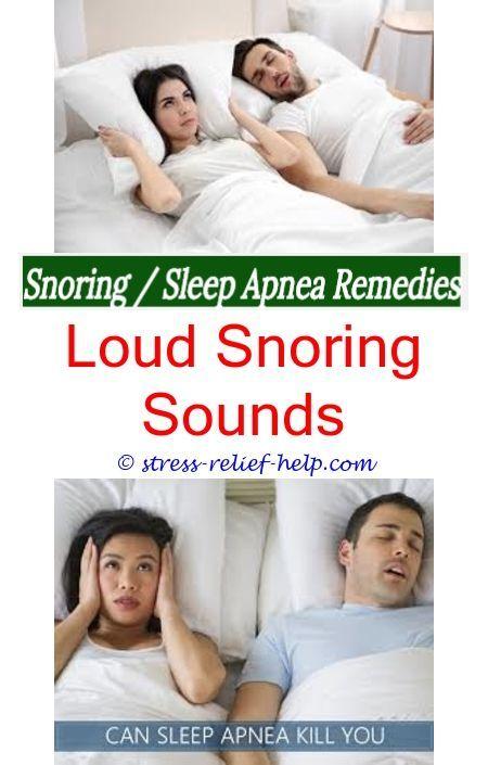 Pin On Snoring Memes