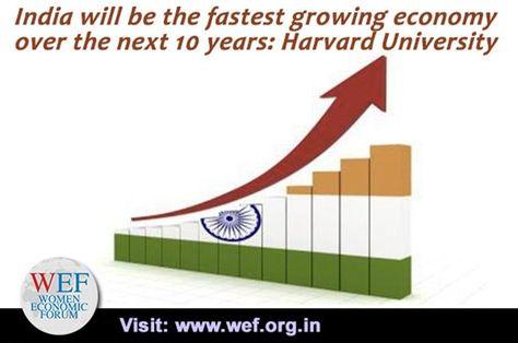 Register Here For Women Economic Forum 2016 International