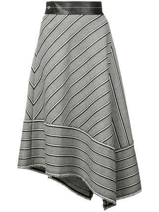 Skirts For Women – My WordPress Website Skirt Outfits, Dress Skirt, How To Make Skirt, Vintage Dresses 50s, Asymmetrical Skirt, Straight Skirt, Fashion Sewing, Modest Fashion, Shops