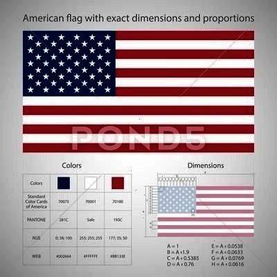 Jezuskrisztuskiralysaga Puppykittyalligator Illustration Adamerican Boldogflag Appreciate D In 2020 American Flag Wood Wooden American Flag American Flag Pallet