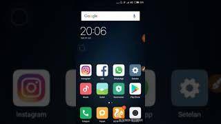 9 Aplikasi Kalkulator Gratis Terbaik Untuk Android Aplikasi Belajar Kalkulator