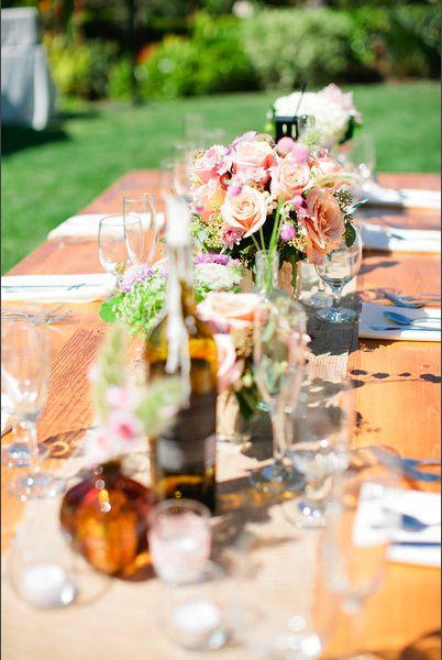 25 best sacramento wedding venues images on pinterest wedding outdoor sacramento wedding vierra farms west sacramento junglespirit Image collections