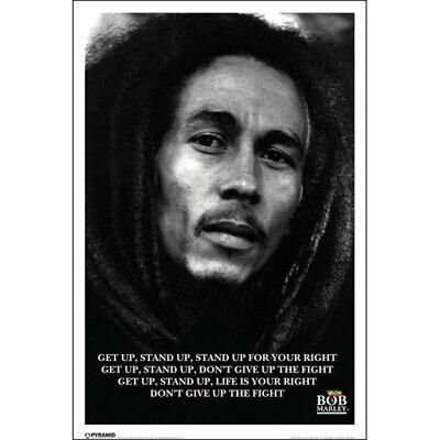 Pin By Deann Ingersoll On Bob Marley Bob Marley Bob Marley Poster Bob Marley Pictures