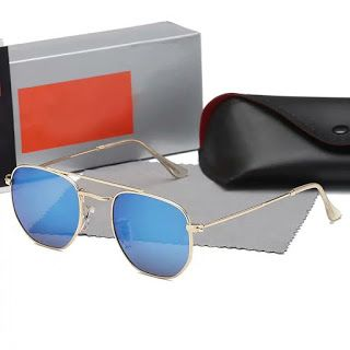 Ray Ban Model 2020 Lato Ray Ban Models Ray Bans Mirrored Sunglasses