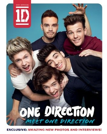 One Direction Meet One Direction Ebook By One Direction Rakuten Kobo In 2020 One Direction Book One Direction Posters One Direction Perfume