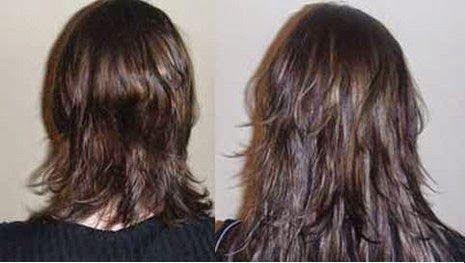 ما هو تركيب الشعر وما هى طرق تركيب الشعر Long Hair Styles Hair Styles Hair