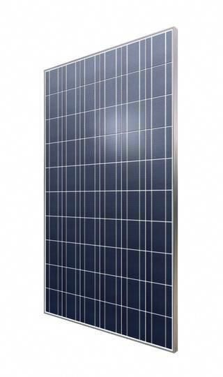 Axitec 270w High Quality 60 Cell Solar Panel Silver Frame Poly Solarpanels Solarenergy Solarpower Solargenerator Solarp Solar Panels Solar Best Solar Panels