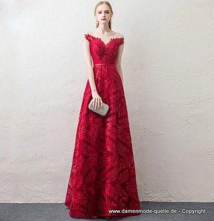 A Linie Abendkleid 2020 Festlich In Rot A Linie Abendkleid 2020 Festlich In Rot Mode Fashion Damenmode Abe Abendkleid Formelle Kleider Und Kleider Fur Jeden Anlass