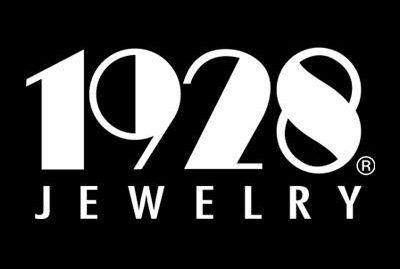 1928 Jewelry Company In Burbank Ca California Jewelry Companies