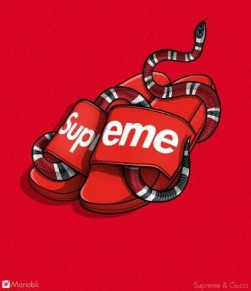 Free Download Supreme Bart Lapins Mood In 2019 Fondo De Pantalla Mvil 917x1632 For Your D Supreme Wallpaper Cartoon Wallpaper Iphone Supreme Iphone Wallpaper