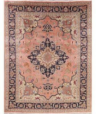 Code 8293249913 In 2020 Carpets Area Rugs Pink Area Rug Red Carpet Runner