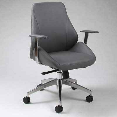 Impacterra Isobella Task Chair Global Office Furniture Chair Home Office Chairs