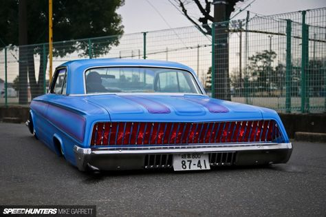 189 best lowrider images on pinterest bespoke cars car tuning 189 best lowrider images on pinterest bespoke cars car tuning and custom cars sciox Gallery