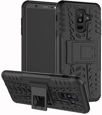 Top 10 Best Galaxy J8 Cases In 2021 Reviews Amaperfect Galaxy Huawei Case