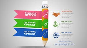 Image Result For 3d Powerpoint Templates Free Download Powerpoint Template Free Infographic Template Powerpoint Free Powerpoint Templates Download