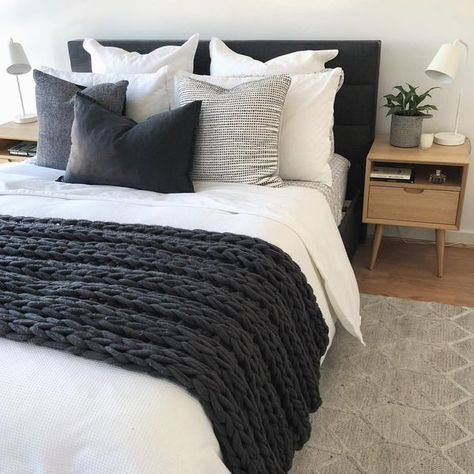 home_decor - 41 Incredible Bedroom Makeover and Renovation Ideas to Try Now