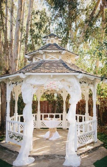 Pin By Angela Spitler On Wedding Ideas Outdoor Wedding Ceremony