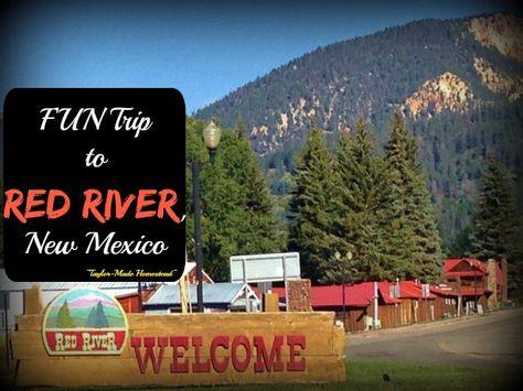 Best 25 Red river ski ideas on Pinterest
