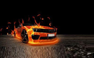 افضل خلفيات سيارات للتابلت 2021 Wallpaper For Tablet Sports Car Toy Car Car