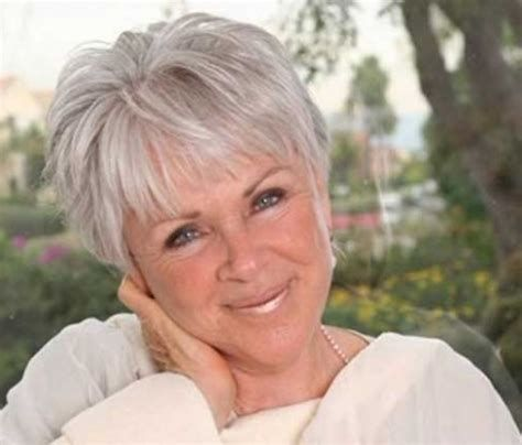 Images Womens Hairstyles Older Women Hairstyles Hair Styles