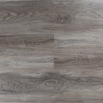 Timeless Designs Rustic Collection Rusty Nail Cs13382 Laminate