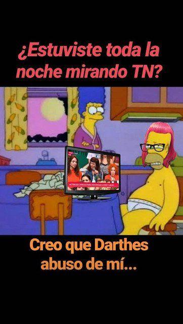 Meme Memes Humor Funny Andromedacomputer Hilarante Los Simpsons Los Simpson
