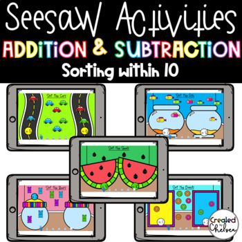 Online Classroom, Classroom Fun, Google Classroom, Kindergarten Activities, Teaching Math, Learning Activities, Play Based Learning, Home Learning, Virtual Games